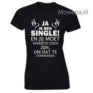 ja-ik-ben-single-dames-shirt-div.-kleuren-LFD009