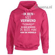 Ik-ben-niet-verwend-ik-heb-gewoon-de-beste-man-van-de-wereld-hoodie-LFH011