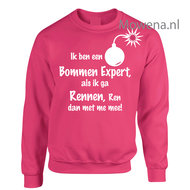 Bom-expert-sweater-BE001