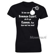 Bom-expert-dames-BE001