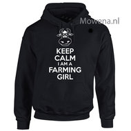 Keep-calm-farming-girl-hoodie-vk-BOER001