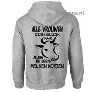 Vest-alleen-de-beste-vrouwen-melken-koeien-div-kleuren--BOER002