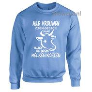 alleen-de-beste-vrouwen-melken-koeien-sweater-BOER002