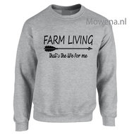 sweater-farming-living-thats-the-life-for-me-BOER004