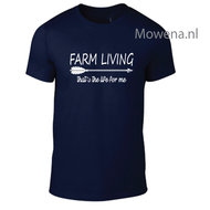 unisex--farming-living-thats-the-life-for-me-BOER004