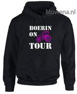 hoodie-Boerin-on-tour-BOER005