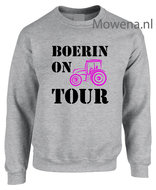 sweater-Boerin-on-tour-BOER005