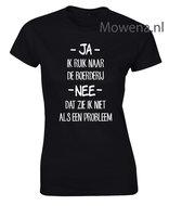 dames-Ja-ik-ruik-naar-de-boerderijk-BOER006