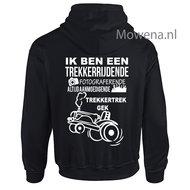 hoodie--trekkertrek-gek-div-kleuren-BOER0047
