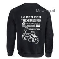 sweater-trekkertrek-gek-BOER007