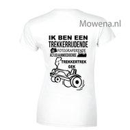 dames-trekkertrek-gek-BOER007