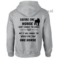 Vest-saving-one-horse-wont-change-the-world-PV0105
