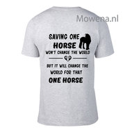 saving-one-horse-wont-change-the-world-ak-ptu0105