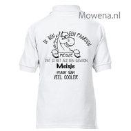 Paardenmeisje-Polo-div.-kleuren-KPP0092