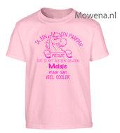 Paardenmeisje-shirt-div.-kleuren-KTP0092