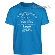 Paardenjongen-shirt-div.-kleuren-KTP0093