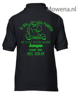 Paardenjongen-Polo-div.-kleuren-KPP0093