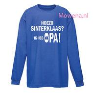 Hoezo-sinterklaas-ik-heb-Opa-div.kleuren-st019