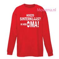 Hoezo-sinterklaas-ik-heb-Oma-div.kleuren-st019