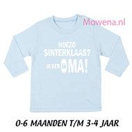Hoezo-sinterklaas-ik-heb-Oma-div.kleuren-st018