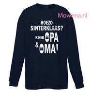 Hoezo-sinterklaas-ik-heb-Opa-&-Oma-div.kleuren-st019
