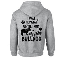 Vest-I-was-normal-bulldog--PV0104