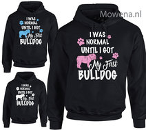 I-was-normal-bulldog-hoodie-vk-P0104