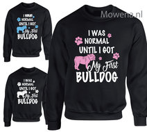 I-was-normal-bulldog-Sweater-div.kleuren-SP104