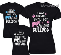 I-was-normal-bulldog-dames-div.kleuren-ptd104