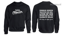 Sweater-voetbalmoeder-VB001