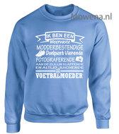 Sweater-weervaste-voetbalmoeder-VB002