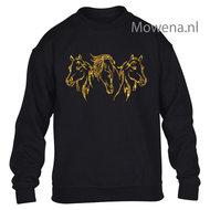 Sweater-ook-met-glitteropdruk-mogelijk-voorkant-KH0094