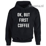 OK-but-first-coffee-hoodie-LFH015