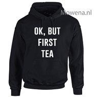 OK-but-first-tea-hoodie-LFH016