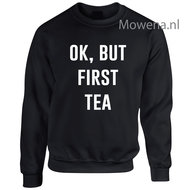 Ok-but-first-tea-sweater-LFS016