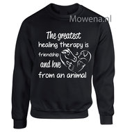 Sweater-healing-therapie-vk-SP109