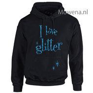 Glitterkleur-opdruk-naar-keuze-hoodie-LFH017
