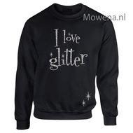 Glitterkleur-opdruk-naar-keuze-sweater-LFS017