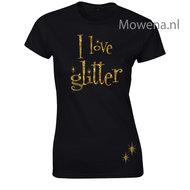 Glitterkleur-opdruk-naar-keuze-dames-shirt-LFD017