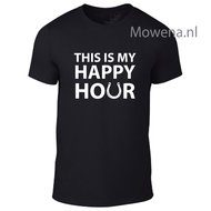 unisex-this-is-my-happy-hour-ptu110