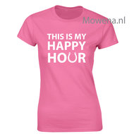 Dames-this-is-my-happy-hour-ptd110-vk
