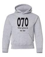 070 kleding