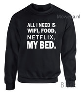 All-I-need-is-wififoodnetflix-my-bed-vk-LF020
