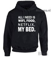 All-I-need-is-wififoodnetflix-my-bed-hoodie-LFH020