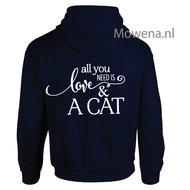 Vest-all-you-need-is-love-&-a-cat-poesv005