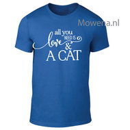 unisex-all-you-need-is-love-&-a-cat-poesu005