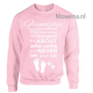 Sweater-friendship-isnt-about-whom-you-have-known--Sp0107
