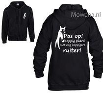 Vest-amazone-of-ruiter-KPV0096