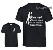 Pas-op-koppig-paard-amazone-shirt-kids-KTP0096