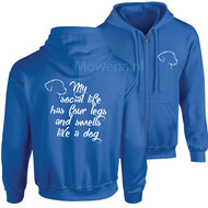 Vest-my-social-life-has-four-legs-dog-DV0046